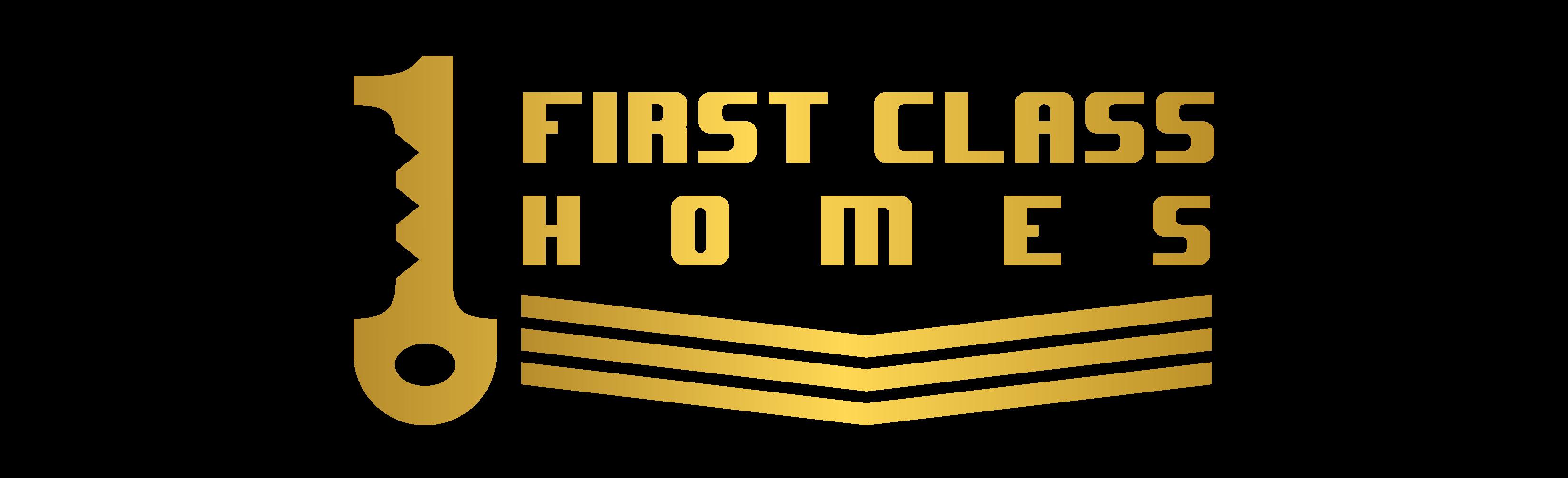 First Class Home LLC